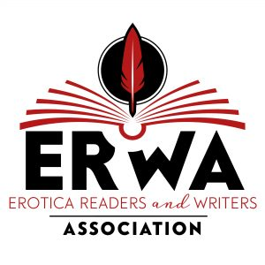 ERWA: Erotica Readers and Writers