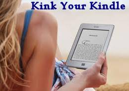 Kink Your Kindle