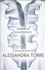 Masked Innocence (Vol 2 of the Innocence series) by Alessandra Torre