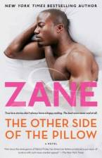 The Other Side of the Pillow by Zane