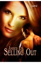 The Lost Girls 2: Selling Out by Amber Lin