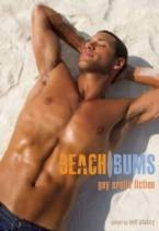 Beach Bums: Gay Erotic Fiction by Neil Plakcy (Ed)
