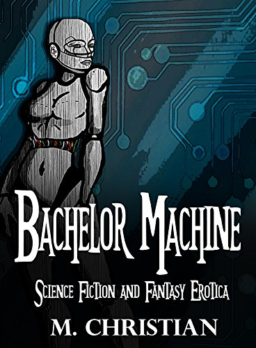 The Bachelor Machine