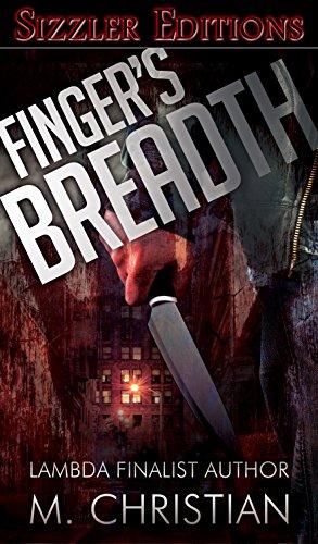 Finger's Breadth