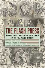 The Flash Press