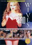 Bad Wives adult dvd