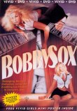 Bobby Sox adult dvd