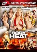 Body Heat Adult Movie
