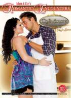 Cafe Amore, adult movies for couples