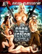 Code Of Honor | adult dvd