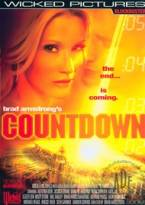 Countdown adult DVD