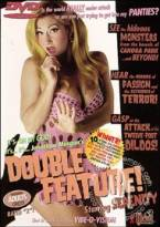 Double Feature, Classic Porn