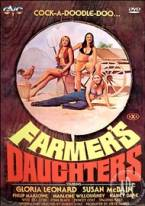 Farmer's Daughters, Classic Porn
