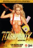 Flashpoint adult dvd