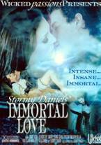Immortal Love, porn for couples
