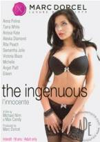 The Ingenuous, foreign feature