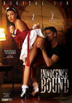 Innocence Bound Adult DVD