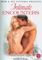 Intimate Encounters Adult DVD