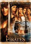 Pirates adult dvd