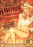 Rawhide available at Adult DVD Empire