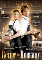 Recipe for Romance Adult dvd