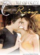 With this Ring Adult DVD