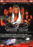 Space Nuts adult dvd