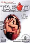 Tabo Adult movie