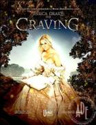 The Craving adult dvd