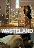 Wasteland, adult dvd