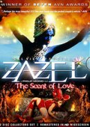 Zazel movie