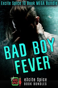Bad Boy Fever