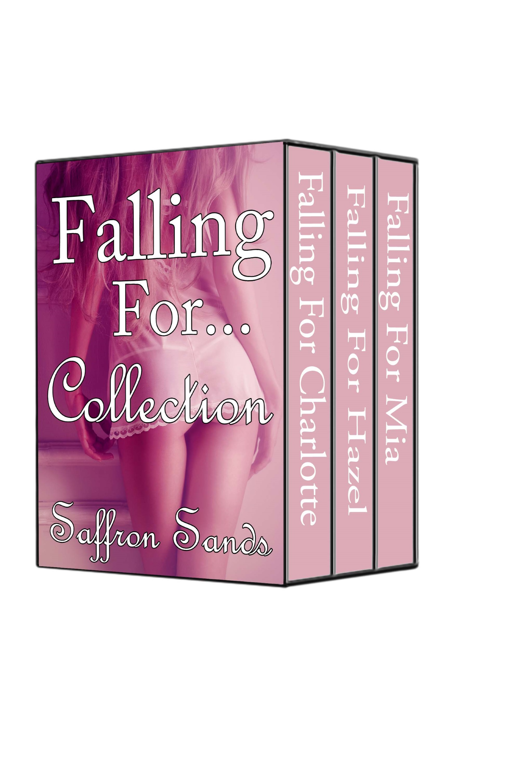Falling For Collection