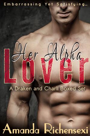 Her Alpha Lover