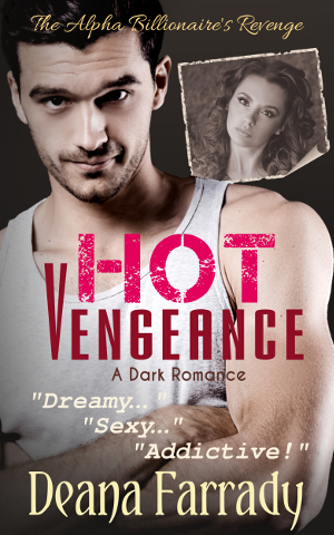 Hot Vengeance