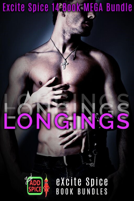Longings