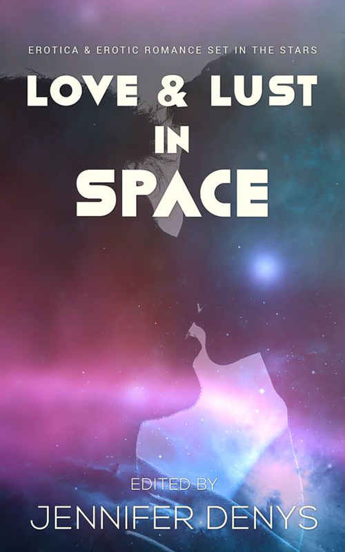 Love and Lust in Space