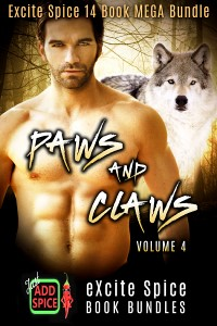 Paws & Claws 4
