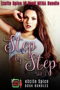 Step by Step V1