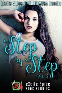Step by Step V2