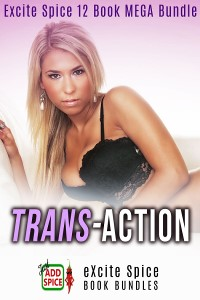 Trans-Action