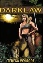 Darklaw by Teresa Wymore