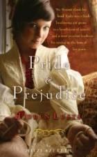 Pride and Prejudice: Hidden Lusts by Mitzi Szereto