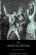 The Anti-Justine by Restif de la Bretonne