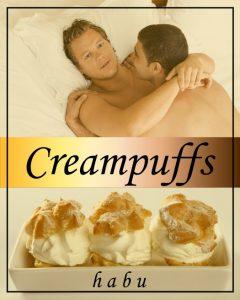 Creampuffs by Habu