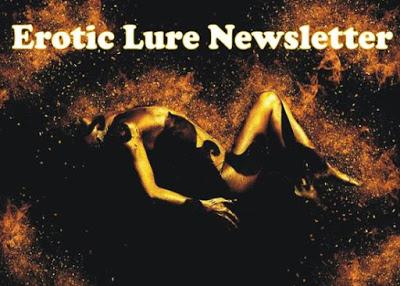 Erotic Lure banner