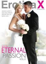 Eternal Passion Vol. 4