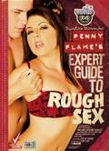 Expert Guide to Rough Sex