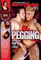Tristan Taormino's Expert Guide To Pegging