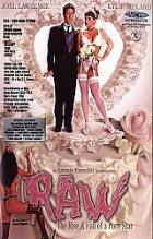 Raw (1999)